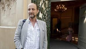 JOSE MIGUEL F. SASTRON NUEVO PRESIDENTE DE LA SGAE