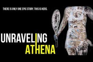 actividad-de-socios-francis-amat-y-su-documental-unraveling-athena